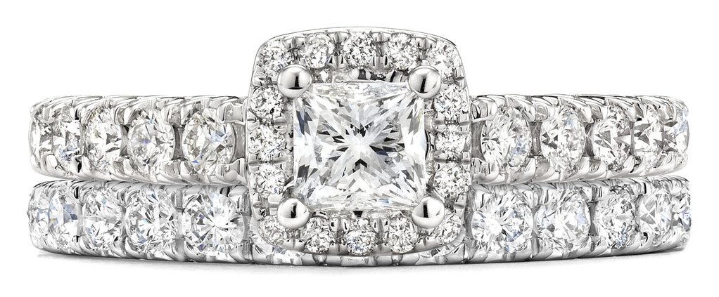 It Is The Cut That Primarily Responsible For Beauty Of A Diamond As Determines How Light Behaves Within Stone Proportion And Symmetry In
